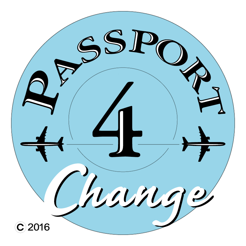 Passport4Change