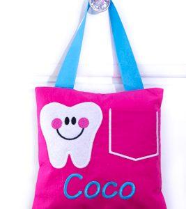 Coco Pillow