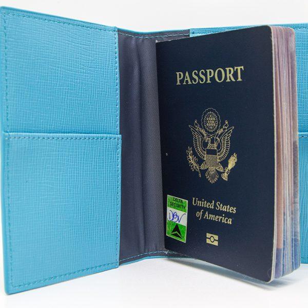 passport4change passport