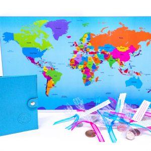 passport4change.com